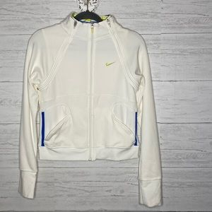 Nike Sphere Dry Jacket | S